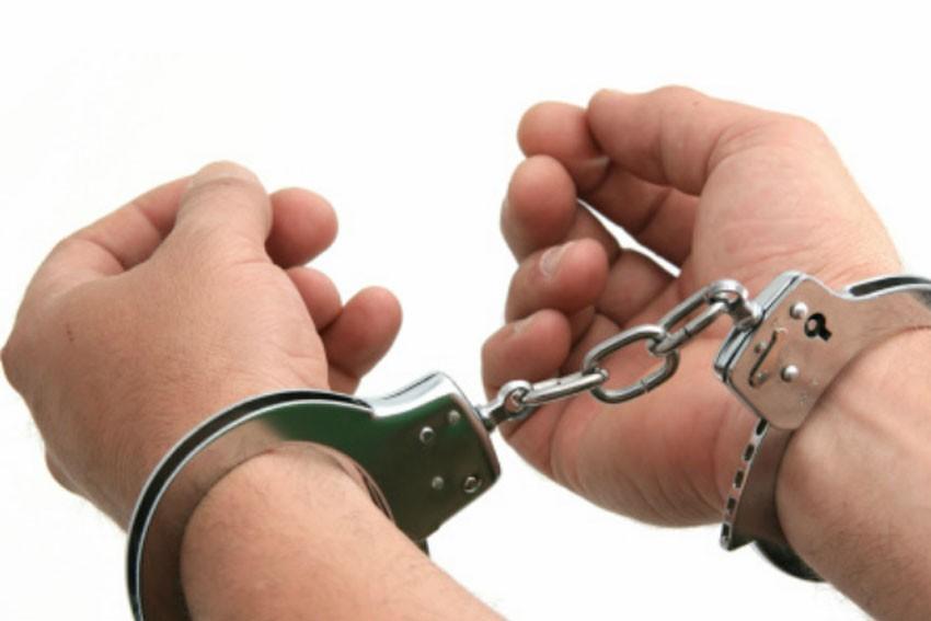 पत्रकारमाथि आक्रमण गर्ने मालपोत कार्यालय दमकका खरदार पक्राऊ