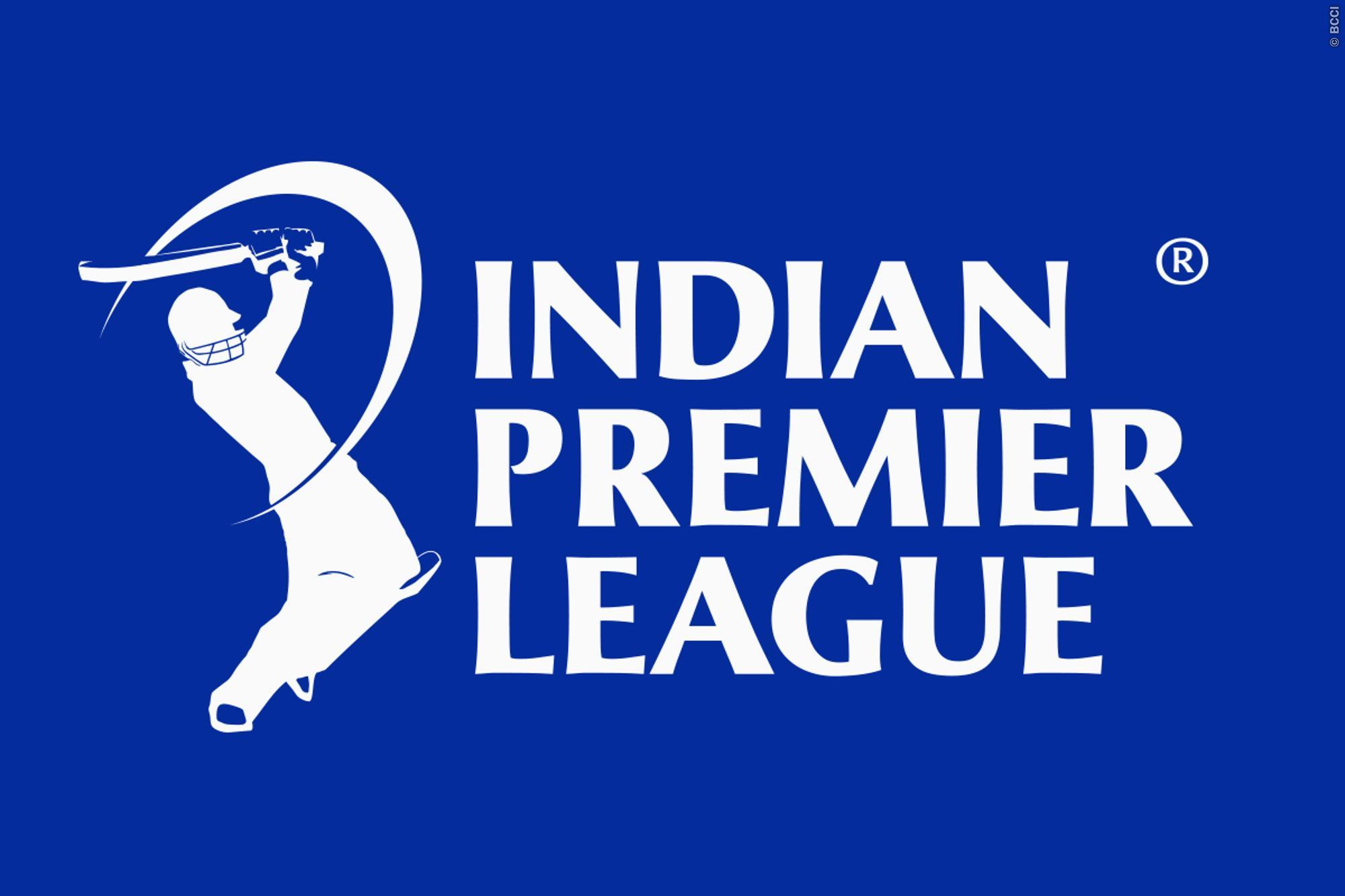आईपीएल आजबाट सुरू हुंदै ,उद्घाटन खेल मुम्बई र चेन्नईबीच हुने
