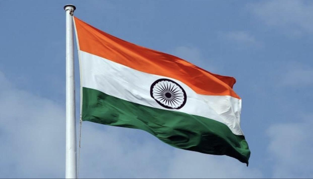 भारतमा कोरोना संक्रमितको संख्या ९८ लाख ८४ हजार पुग्यो