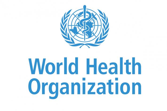 महामारी अन्त्यका लागि खोप मात्र पर्याप्त हुँदैन : विश्व स्वास्थ्य संगठन प्रमुख