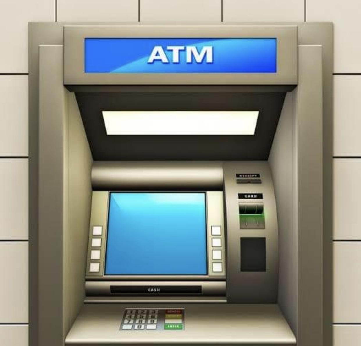 अबदेखी एक बैंकको एटीएम कार्ड अर्को बैंकमा प्रयोग गर्दा शुल्क लाग्ने