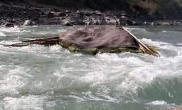 खुवालुङ संरक्षणको पक्षमा जसपा नेपाल