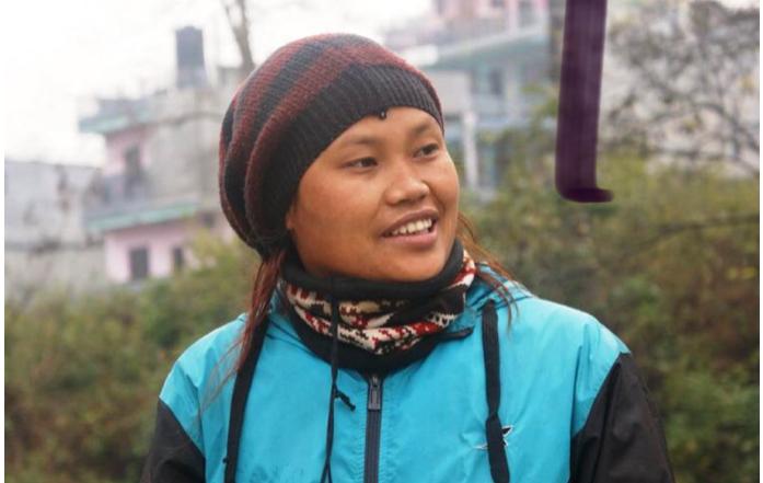 आशिष स्मृति पत्रकारिता पुरस्कार २०७८ लाओतीलाई प्रदान गरिने